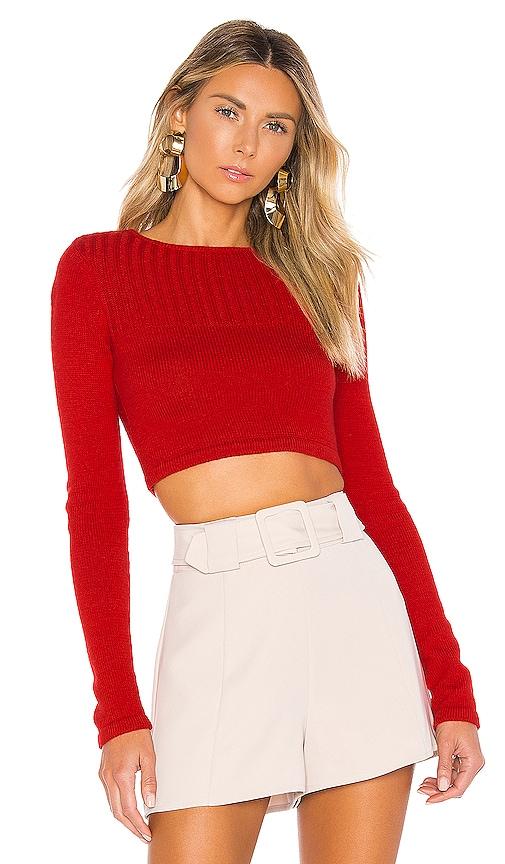 Braga Sweater