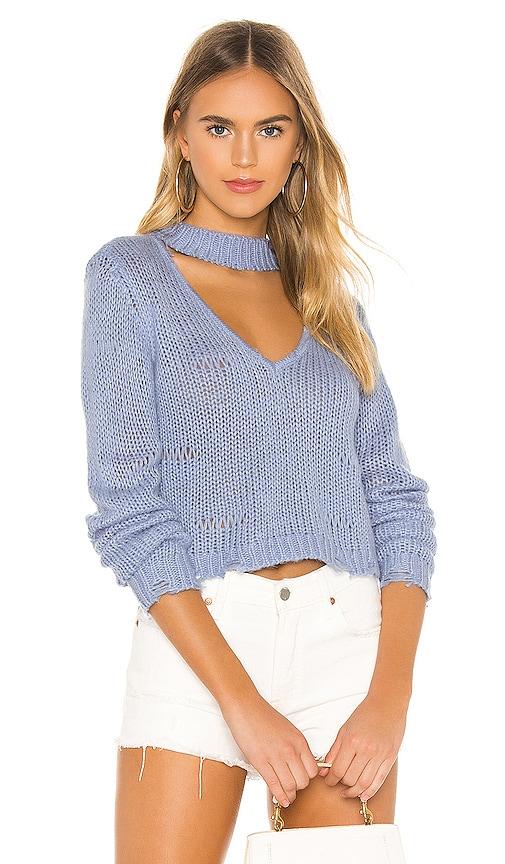 Thia Sweater