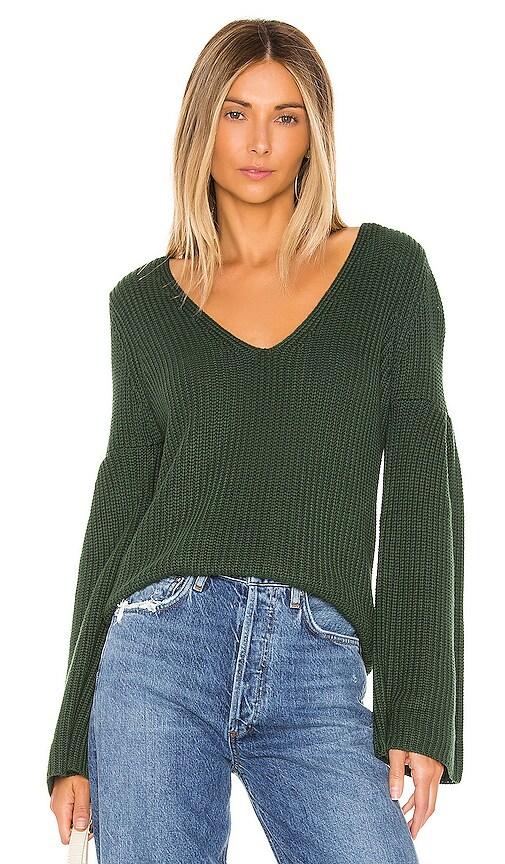 Addison Sweater