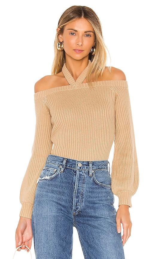 Granada Sweater