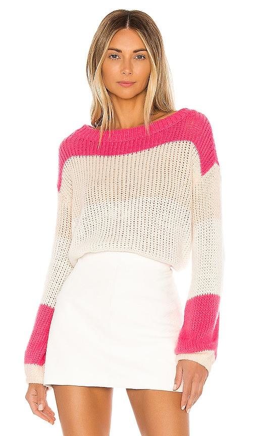Lynn Sweater