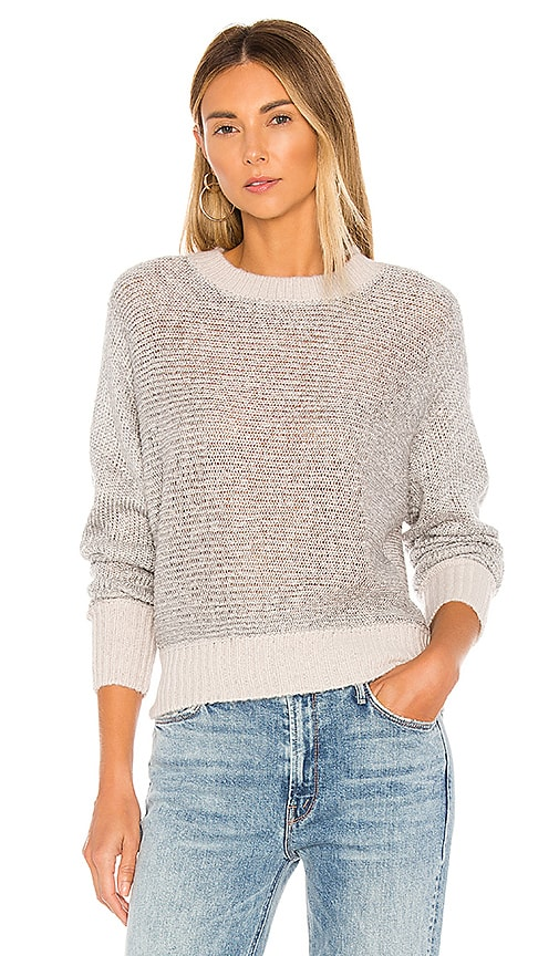 Desert Nights Sweater