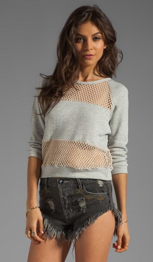 Do It Sweater