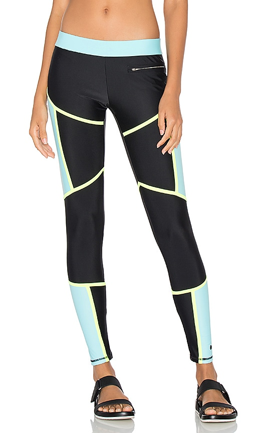 WORK by Lovers + Friends Interval Legging