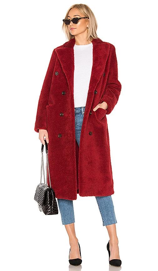 RILEY 코트