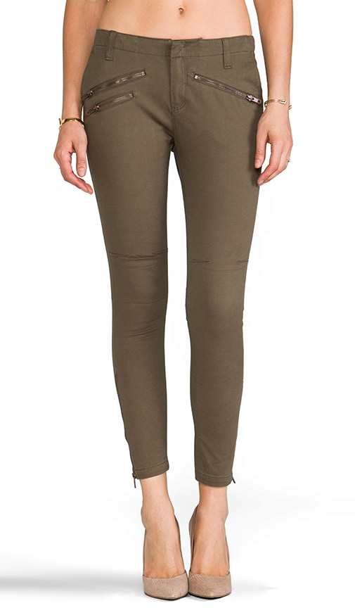 for REVOLVE Jenny Trousers