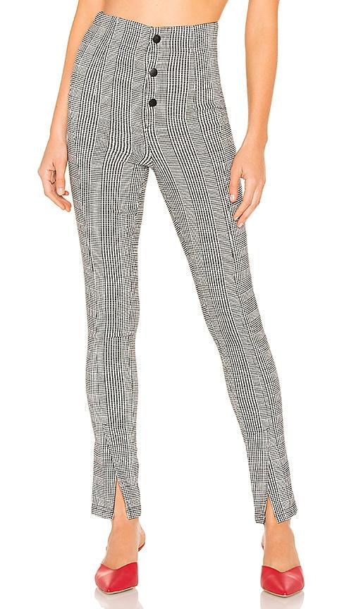 Maye Skinny Pants