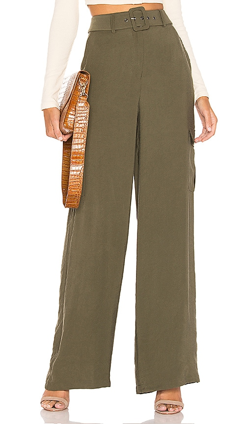 Arizona Pants