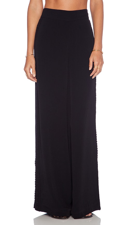 Jhene Aiko for Lovers and Friends Willow Pants
