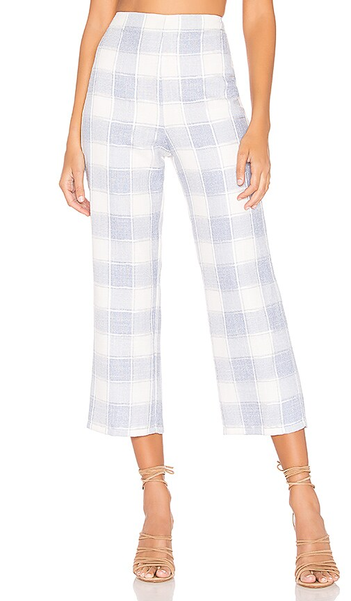 Peggy Pant