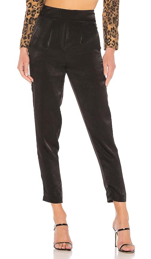 Glaze Pants
