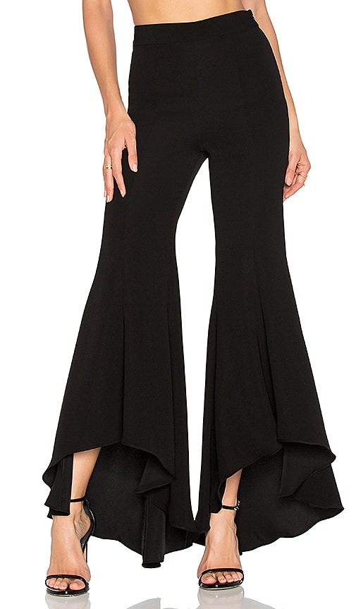 x REVOLVE Riley Pants