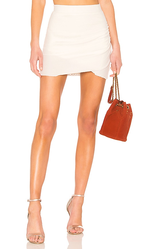Voyage Skirt