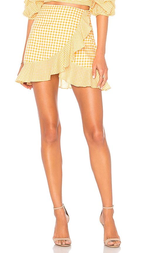 Affection Skirt