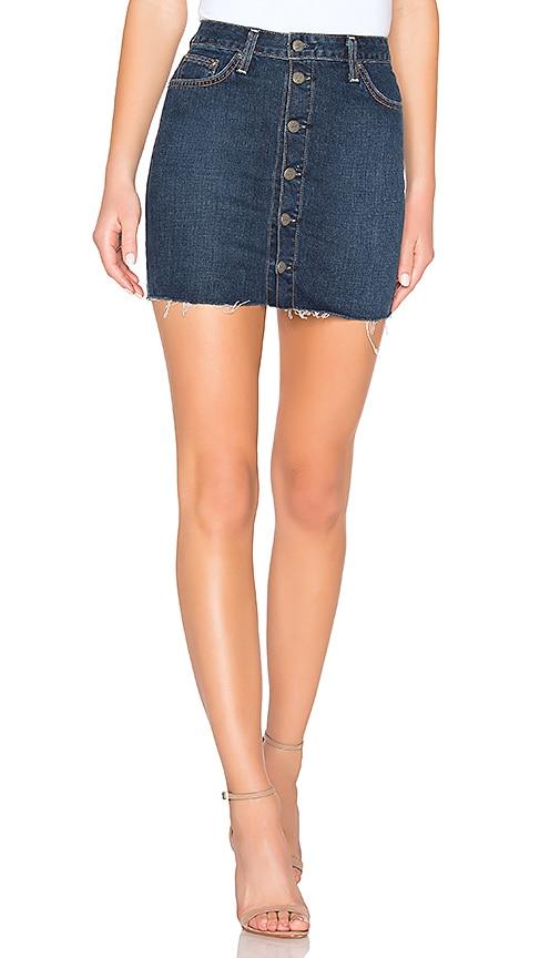 Alton Skirt