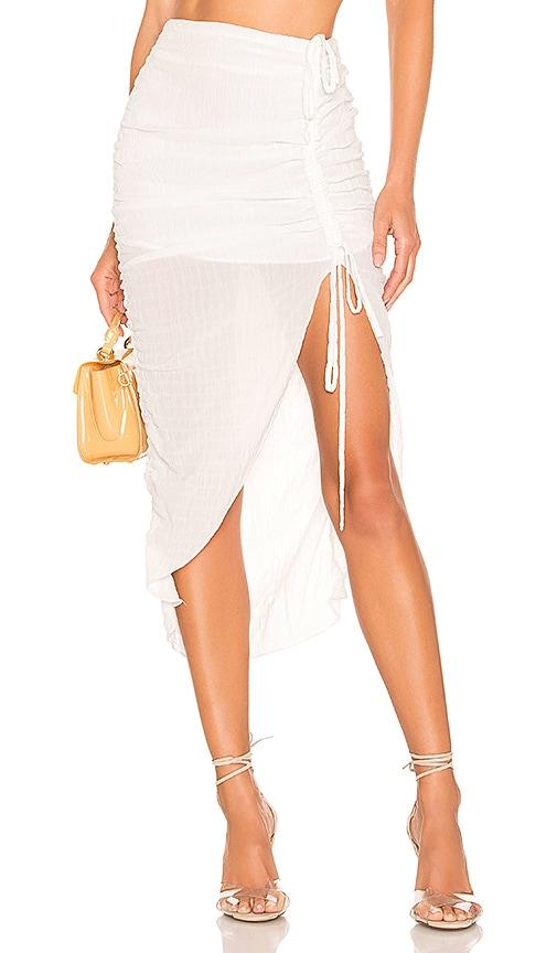 Brooke Midi Skirt