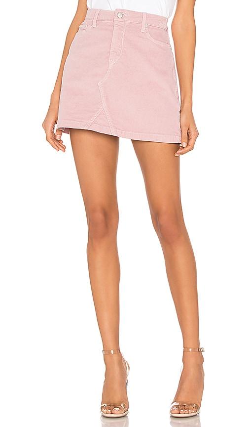 Wyatt Skirt