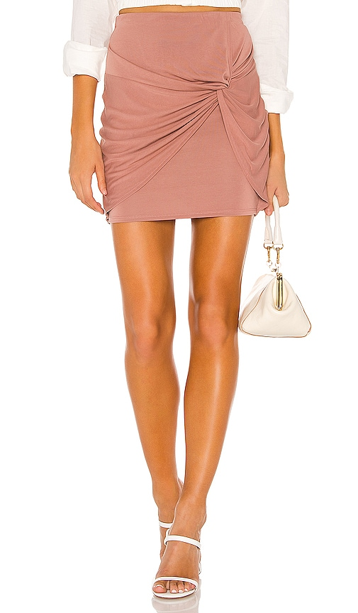 Camila Skirt