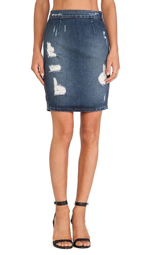 Miles Skirt