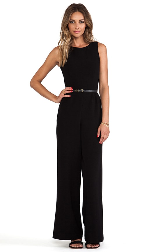 x Monica Rose Brighton Jumpsuit