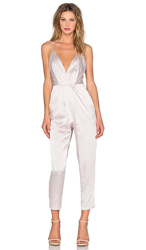 x REVOLVE My Way Jumpsuit