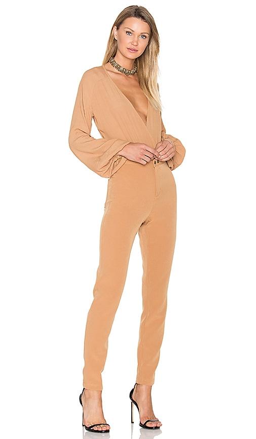 x REVOLVE Layla Bodysuit
