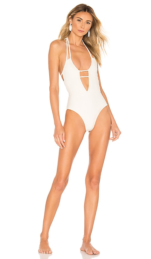 Stunna One Piece