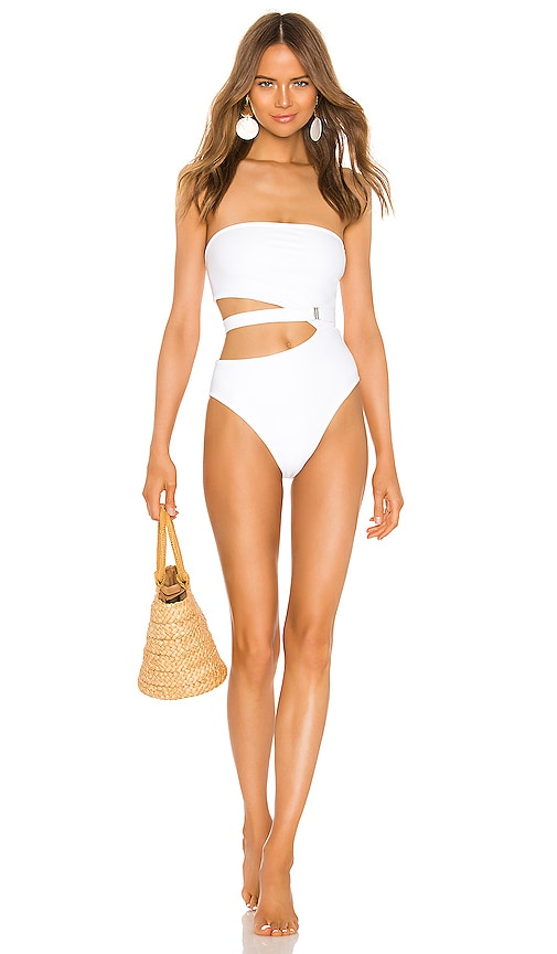 American Girl One Piece