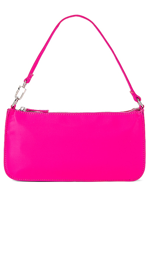 Jay Shoulder Bag