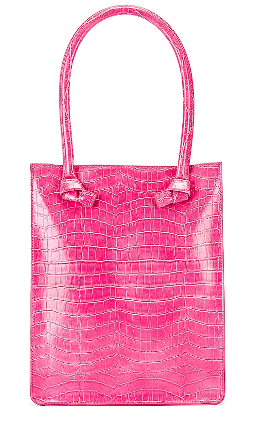 Elly Tote