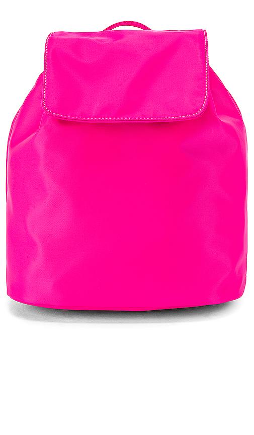 Alex Mini Backpack