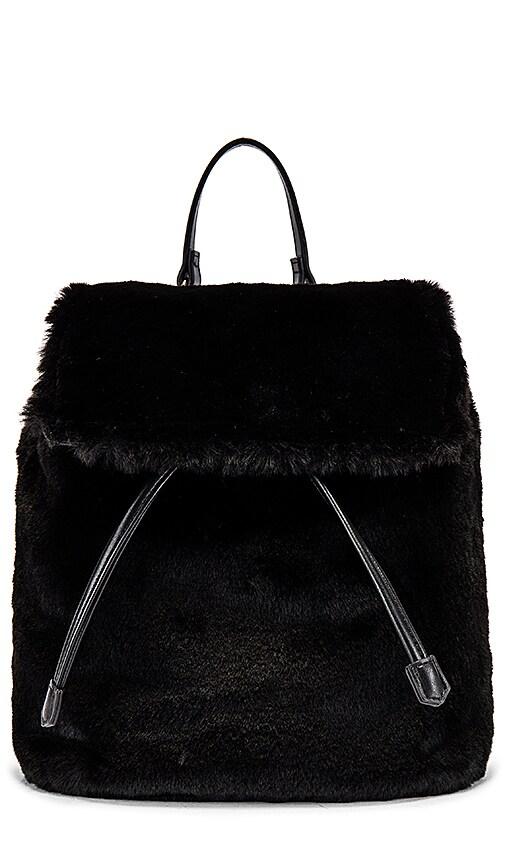 Fi Fur Backpack