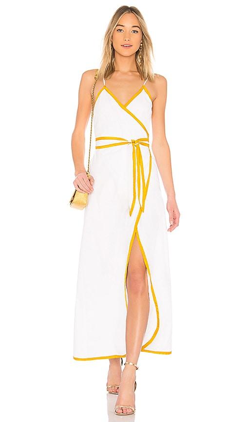 Dress 531