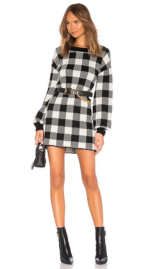 Floyd Sweater Dress