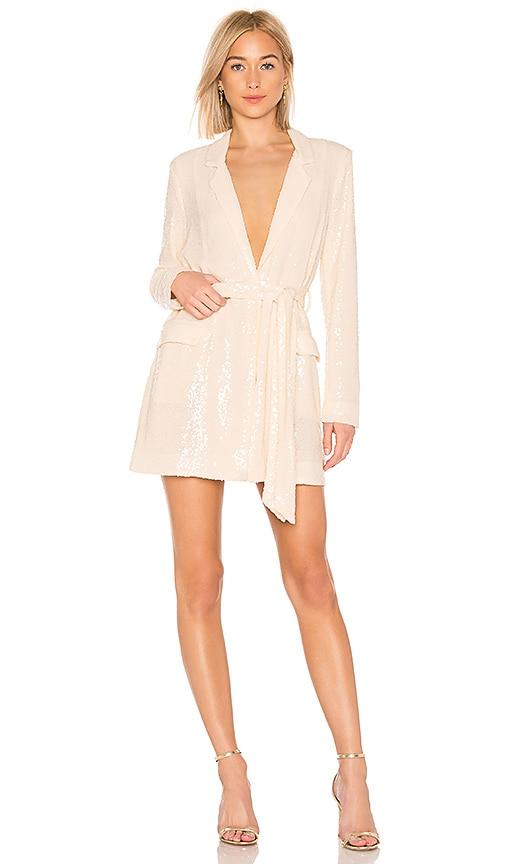 Eleonora Suit Dress
