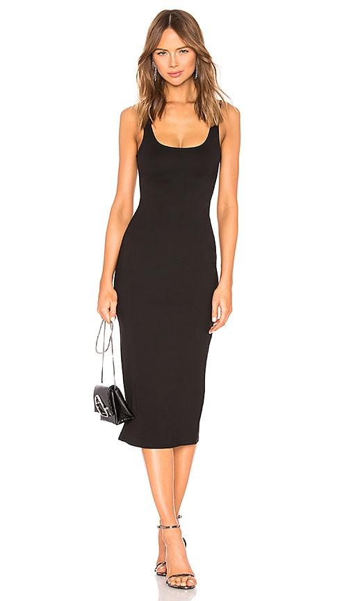 Deangela Dress