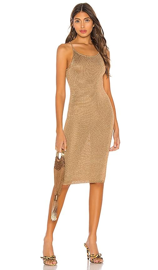 Lanni Dress