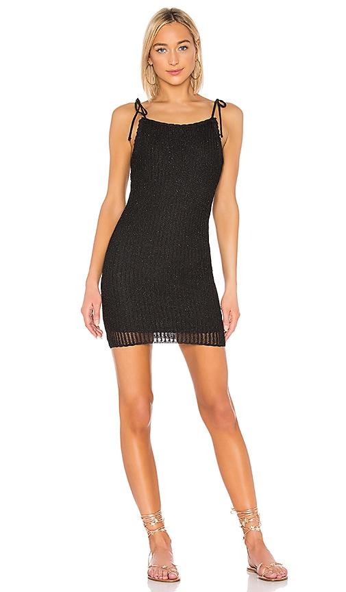 Adonna Dress
