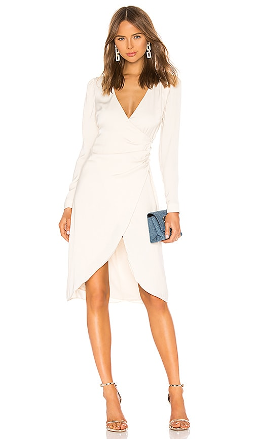 Fabrizia Dress