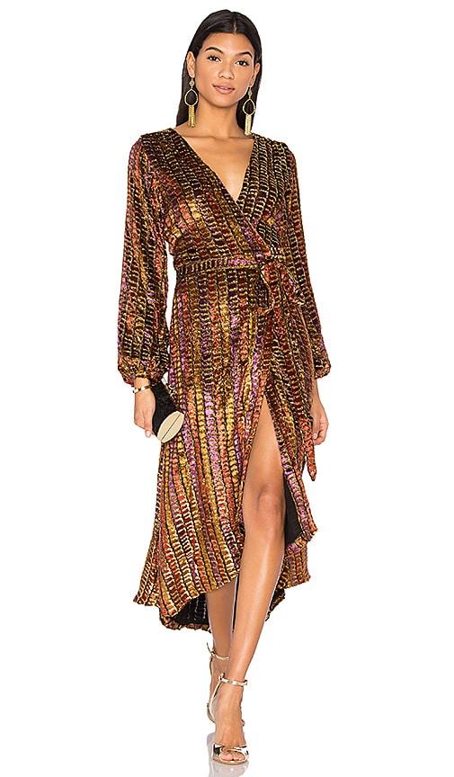 Dress 70