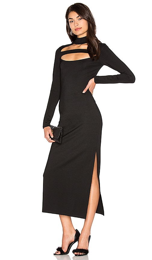 Dress 81