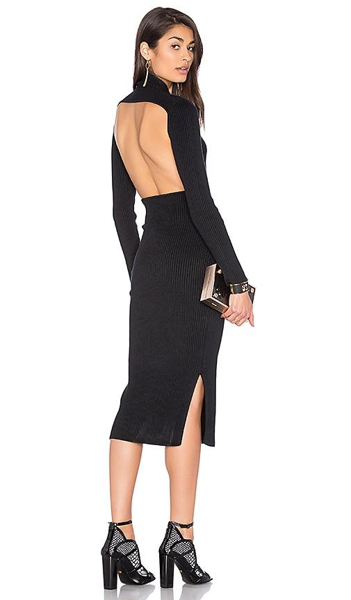 Dress 221