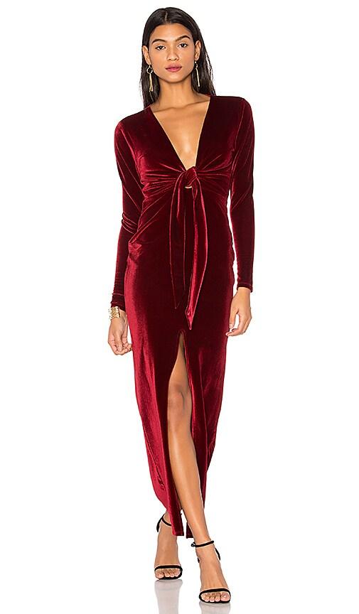 Dress 45