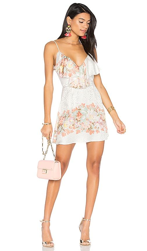 Dress 164