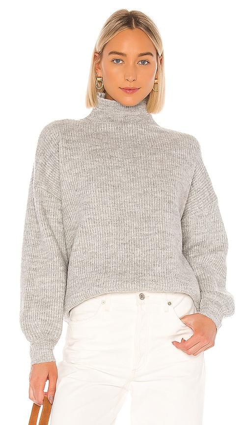Chichi Sweater