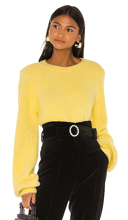 Dill Sweater