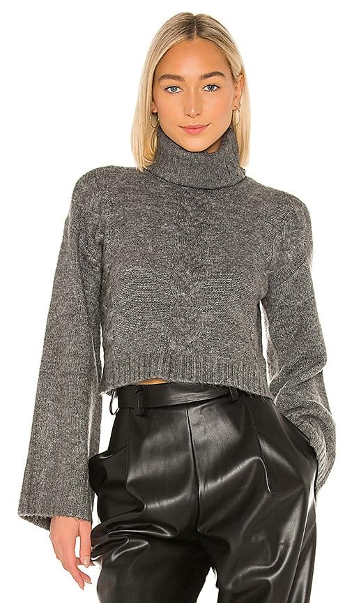 Thyme Sweater