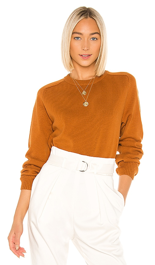 Miles Sweater