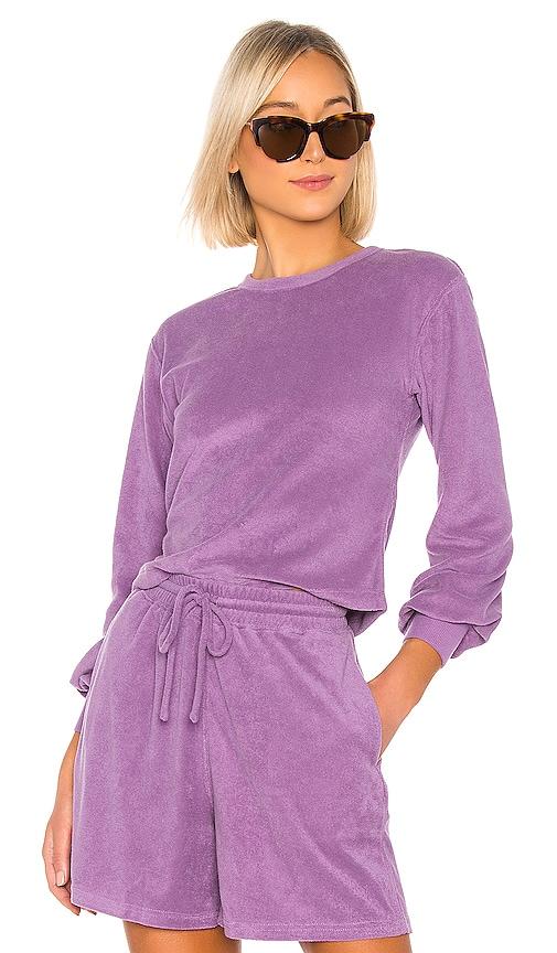 Viola Top