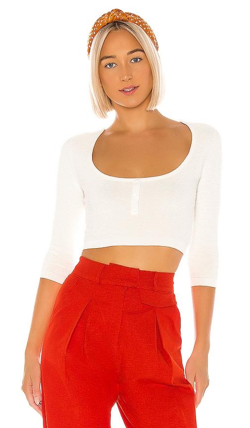 Rora Sweater